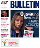 Outwitting Dementia - Alzheimers Disease